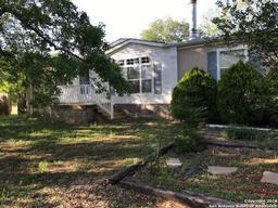 5123 Savannah Green