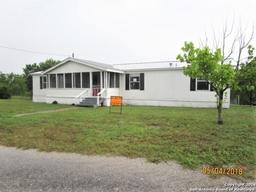 201 County Road 4510