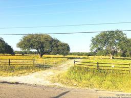 425 County Road 6723, Natalia TX 78059