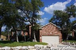 24226 Mountain Bnd, San Antonio, TX, 78258