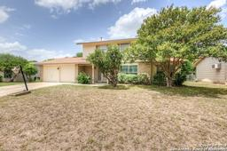 5111 Guinevere Dr