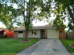 5122 Village Path Dr