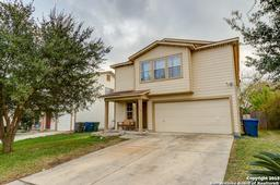 6222 austin valley, san antonio, TX 78242