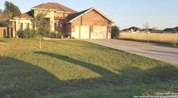 2810 Tucker Rd, Harlingen TX 78552