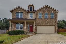 7902 live oak vista, san antonio, TX 78250