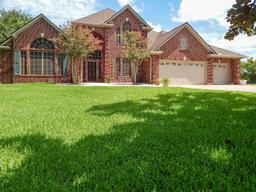 4345 Mixville Road, Sealy, TX, 77474