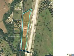 810 S Frontage Rd, Lorena, TX 76655