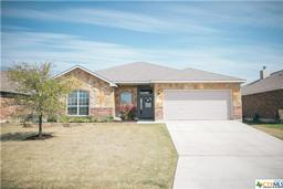 7329 Amber Meadow