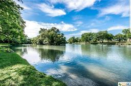 967 River