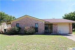 3708 griffin drive, killeen, TX 76543