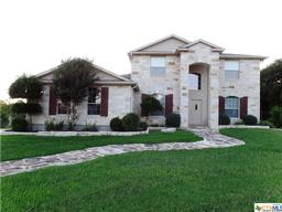2012 LAKEFRONT DRIVE Drive, Harker Heights, TX 76548