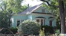 1019 n 7th street, temple, TX 76501