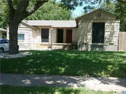 1609 s 39th street, temple, TX 76504