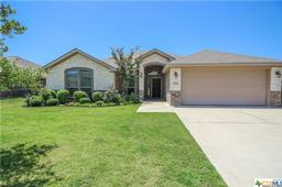 1714 S Southern Draw Drive