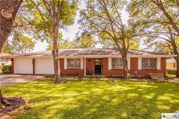 214 e upshaw avenue, temple, TX 76501