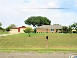 1638 quail run, troy, TX 76579