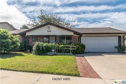 918 randa street, copperas cove, TX 76522
