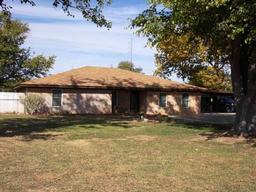4202 stamps avenue, vernon, TX 76384