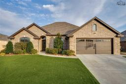 4933 Spring Hill Drive