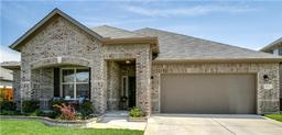 1022 sweeping butte drive, fort worth, TX 76052