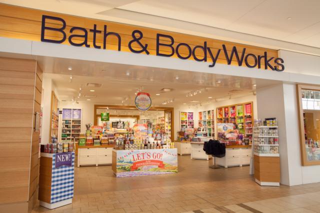 31c9c4d7 4458 843a 4308 c2e6b5d6766d jpg. Bath And Body Shop Toronto. Home Design Ideas