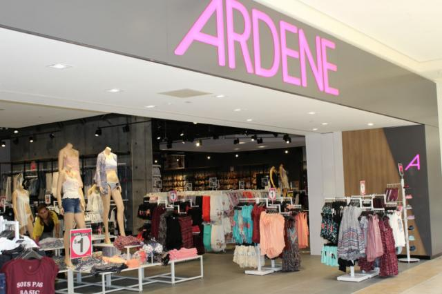 Image result for ardene