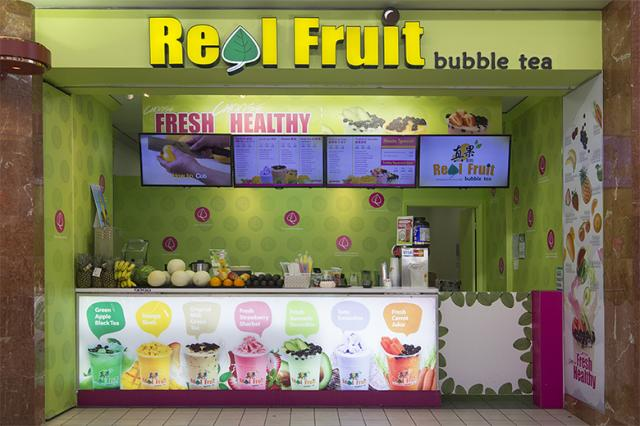 Real Fruit Bubble Tea on coffee house, japanese house, breakfast house, cheese house, bubble inside of house, bubble spa, greek house, curry house, asian house, british house, coconut house, bubble shed, bubble fusion, mediterranean house, bubble waterfall, blueberry house,