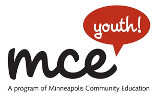 Community Education Youth Programs