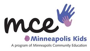 Mpls Kids Logo
