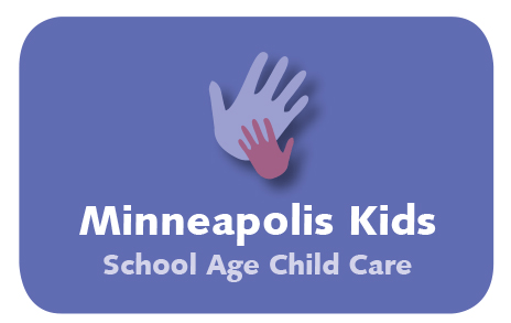 Mpls Kids Registration