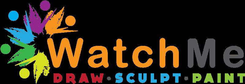 Watch Me Catch'Em All (grade 1-5) - District 196 Community