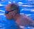 adult swimming, adult swim lessons