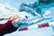 adult swimming, adult swim lessons, triathlon
