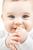 babysitting, childcare, kid games
