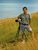 lens reflex, shutter speeds, dslr camera, peter wong, professional photographer, fundamental techniques, memory card, white balance, card reader, aperture, digital camera, photography, images