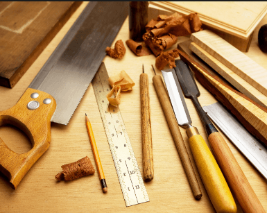 Women S Woodworking Workshop Edina Community Education Services