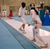 fencing team, sword play, school options, foil epee and saber, winter and spring, epee, skill levels, additional details, competitions, shape