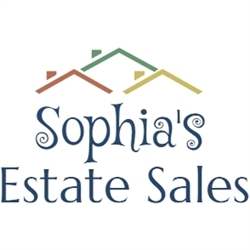 Sophia's Estate Sales