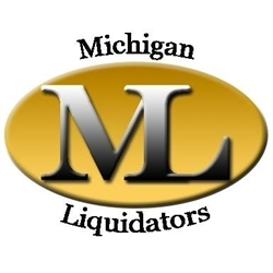 Michigan Liquidators