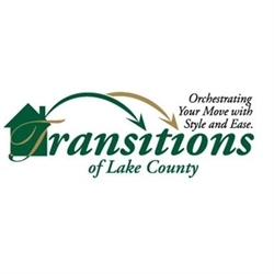 Transitions Of Lake County Logo