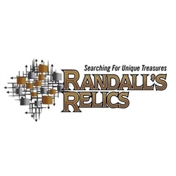Randall's Relics