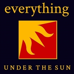 Everything Under The Sun Consignment
