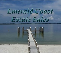 Emerald Coast Estate Sales Inc.