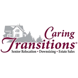 Caring Transitions of Casper Wyoming