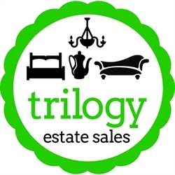 Trilogy Estate Sales LLC