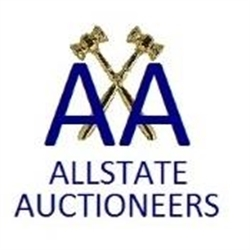 Allstate Auctioneers & Estate Sales