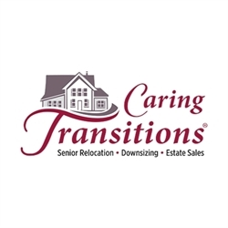 Caring Transitions Denver Central Logo