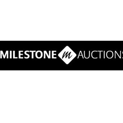 Milestone Auctions