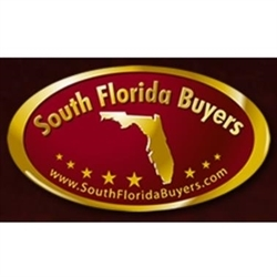 Southfloridabuyers Estate Buyer