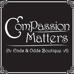 Compassion Matters